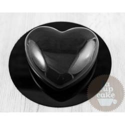 Торт Зеркальный «Сердце Дракона» 26CZ