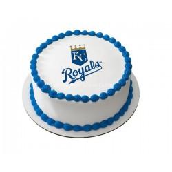 Корпоративный торт «Royals» 14CC