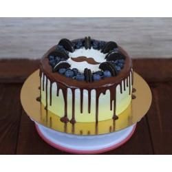 Торт для него «Арарат» 09DN