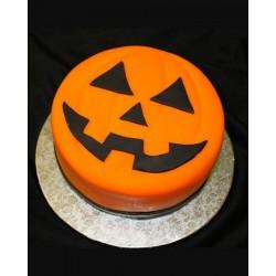 Торт На Праздник «Хеллоуин» 36NP
