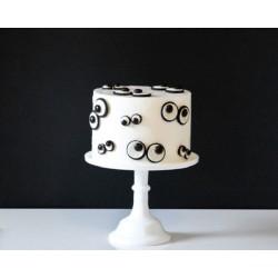 Торт На Праздник «Где Я?» 37NP