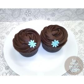 Шоколадная Полянка