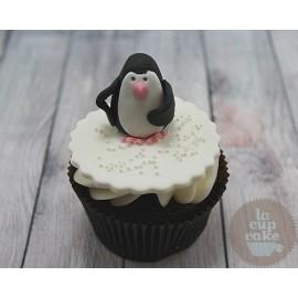 Резвые Пингвины